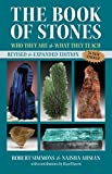 The Book of Stones: Who They Are and What They Teach (English Edition)