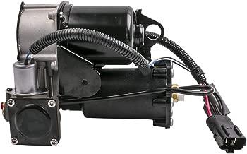 For Land Rover LR3 LR4 Range Rover Sport 2006-2014 for Hitachi Style Air Suspension Compressor Air Pump LR023964