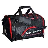 Duffel Dry Bags Waterproof for Sailing...