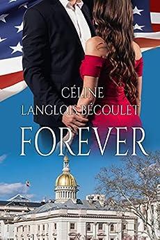 Forever par [Céline Langlois Bécoulet, Rachel Fusco, Graphisme LOR]