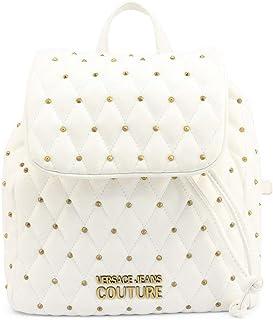 Versace Jeans Couture Athenais Rucksäcke Damen Weiss - Einheitsgrösse - Rucksäcke Bag