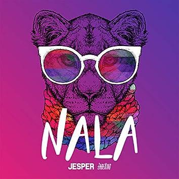 Nala (feat. ZadeKing)
