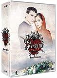 El Príncipe - Serie Completa [DVD]