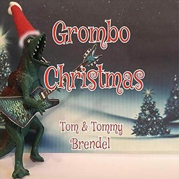 Grombo Christmas