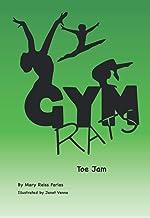 Gym Rats: Toe Jam (Volume 2)