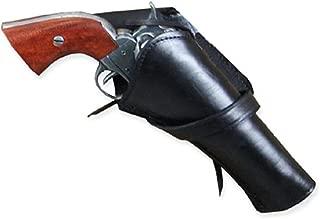 single action cap gun