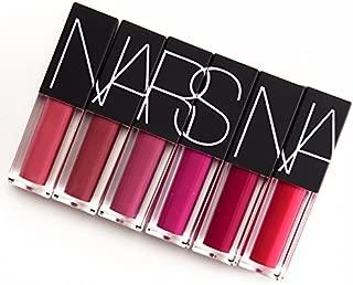 NARS Issist Medium Velvet Lip Glide Coffret