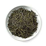 Gyokuro Imperial Green Tea by Teavana