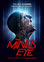Mind's Eye / [DVD] [Import]