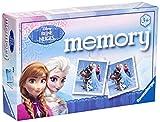 Ravensburger Memory -