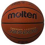 モルテン JB5000 7号球 B7C5000(Men's)