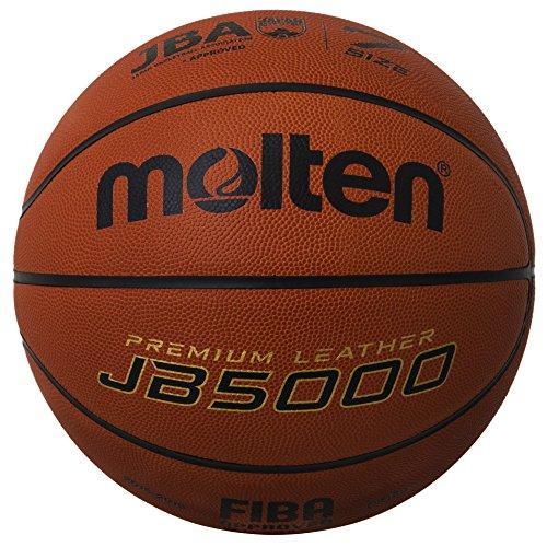 モルテン JB5000 7号球 B7C5000 Men's