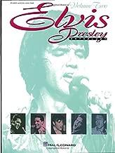 Elvis Presley Anthology, Vol. 2
