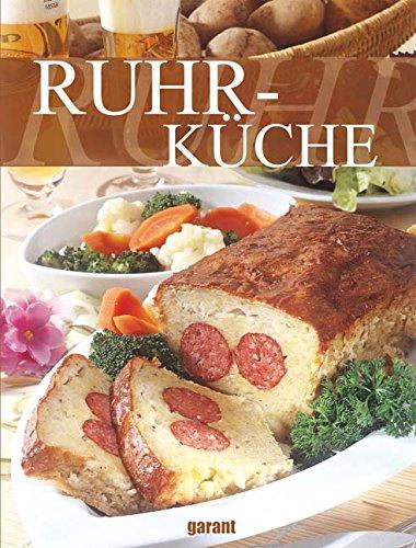 Ruhr Küche