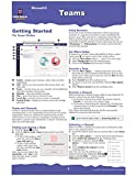 Microsoft Teams Quick Source Reference Guide