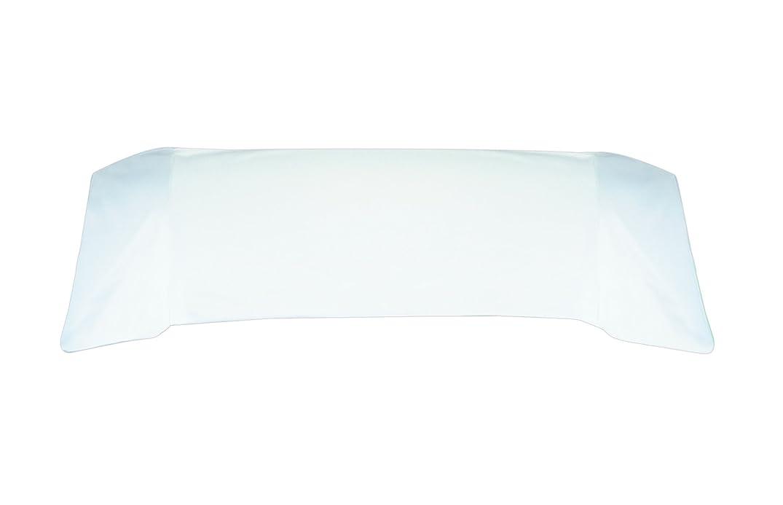 ADCO 2405 Polar White Windshield Cover