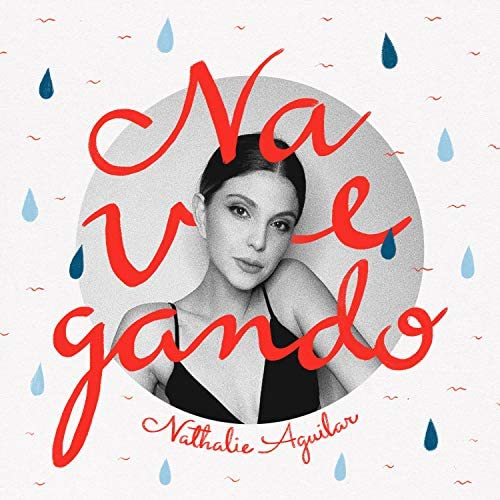 Nathalie Aguilar
