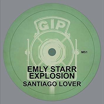 Santiago Lover