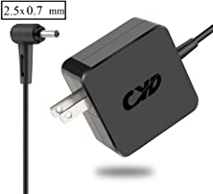 CYD 40W Replacement for Laptop-Charger Samsung-Chromebook...