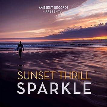 Sunset Thrill