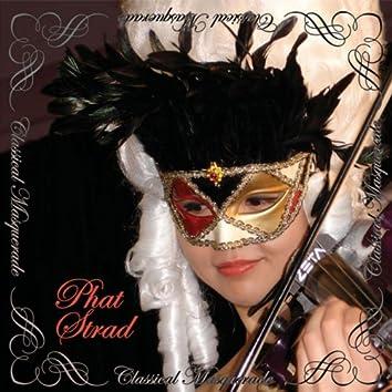 Classical Masquerade