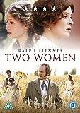 Two Women [Edizione: Regno Unito] [Edizione: Regno Unito]