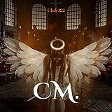 Christian Mingle (feat. Big Ray) [Explicit]