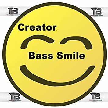 Bass Smile