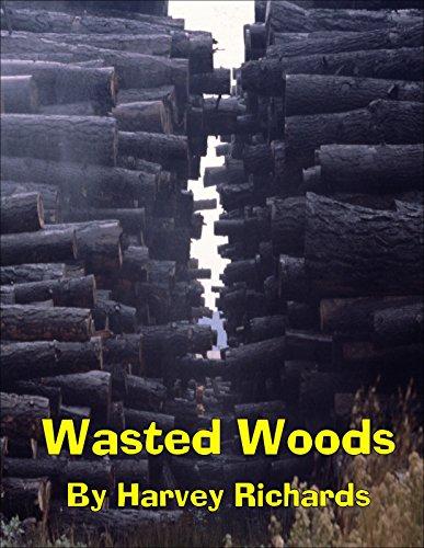 Wasted Woods [OV]