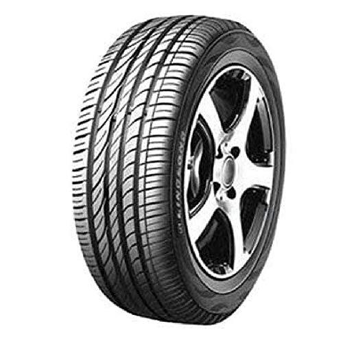 LINGLONG 6959954725085-195/55/R16 87V - C/B/71dB - Neumáticos de verano para automóviles