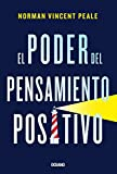 7. El Poder del Pensamiento Positivo - Norman Vincent Peale
