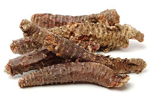 Golden Root | Hong Jing Tian | Rhodiola Rosea Herb (Whole Root)...