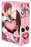 Love or friendship Series Box set (English Edition)