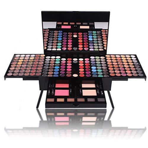 180 eyeshadow palette _image3