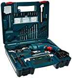 Bosch GSB 500W Professional Tool Kit