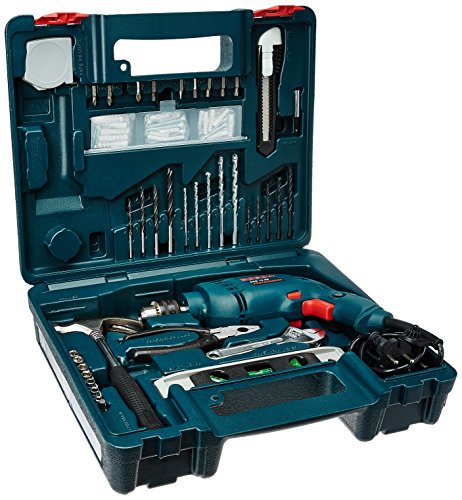 Bosch GSB 500W 10 RE
