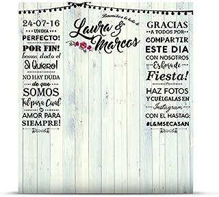 Amazon.es: photocall - setecientosgramos