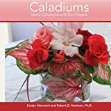 Caladiums: Using Caladiums with Cut Flowers
