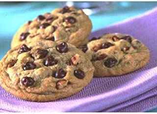 Best nestle cookie ingredients Reviews