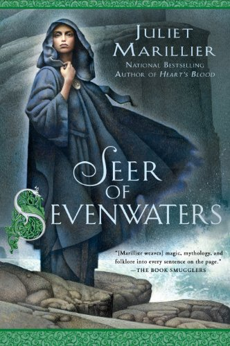 Download Seer Of Sevenwaters Sevenwaters 5 By Juliet Marillier