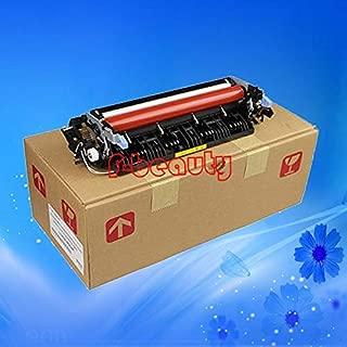 Printer Parts Fuser Unit Compatible for Brother MFC-8480DN 8680DN 8890DW DCP8080DN 8085DN HL5340D 5370DW 5350DN 5380DN (220V)