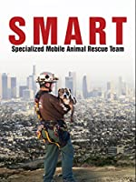 Smart: Specialized Mobile Animal Rescue Team [DVD] [Import]