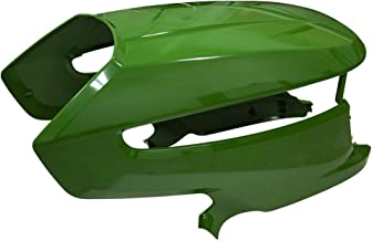 Best john deere x360 parts Reviews
