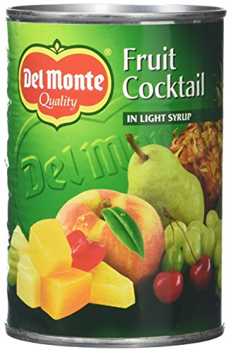 Del Monte Fruit Cocktail in Syru...