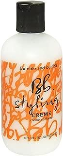 Bumble and Bumble by Bumble And Bumble Styling Creme for Unisex, 8 Ounce