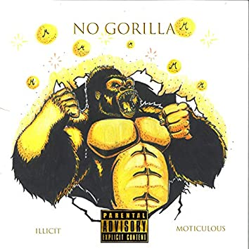 NO Gorilla