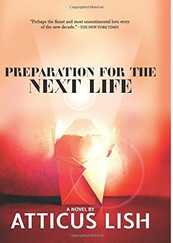 Image of Preparation for the Next Life