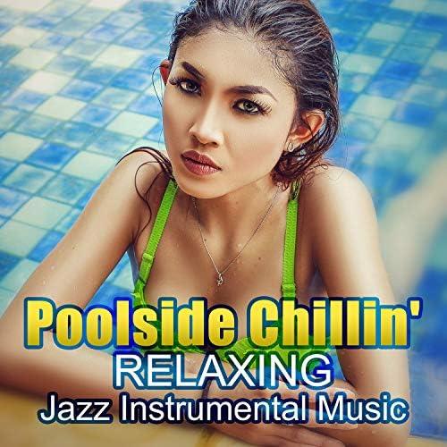 Amazing Jazz Music Collection