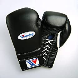 Best Boxing Gloves For Heavy Bag Training Review 2020 Mma Advice