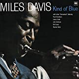Kind of Blue (Mono) (Japanese Pressing) (Vinyl)